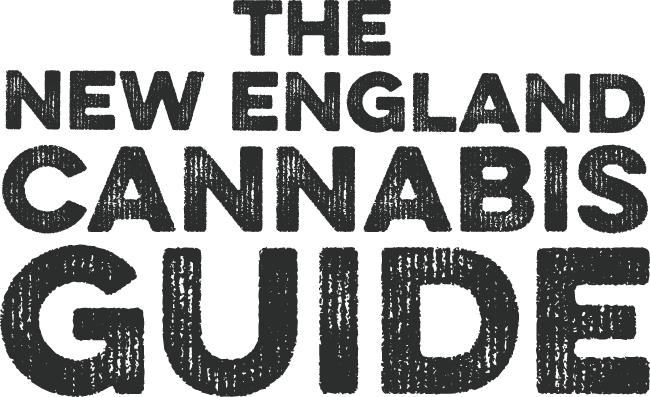 New England Cannabis Guide
